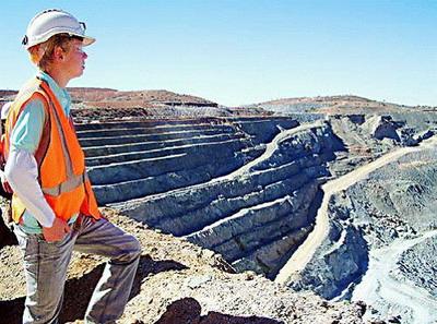 冶金、地质专业人才澳洲极度紧缺