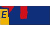 艾迪国际——中国M88·培训领导品牌